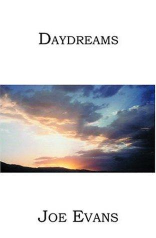 Daydreams Joe Evans