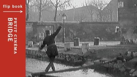 Petit Cinema: Bridges  by  Gaumont Cinémathèque