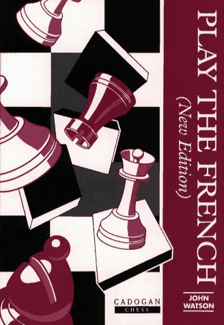 Play the French  by  John  Watson
