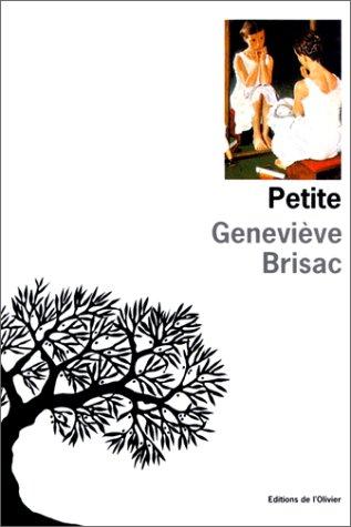 Petite Geneviève Brisac