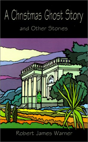 Mrs. President and Other Stories  by  Robert James Warner
