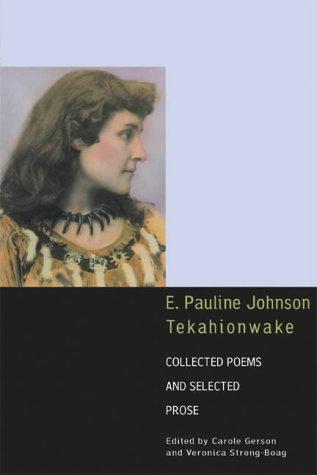 Vancouver Short Stories Carole Gerson