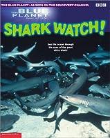 Shark Watch! Jinny Johnson