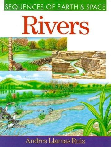 Rivers Andrés Llamas Ruiz