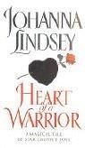 Heart Of A Warrior (Ly-San-Ter, #3) Johanna Lindsey