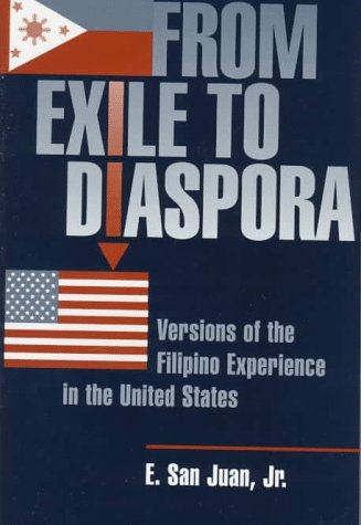 Toward A Peoples Literature: Essays In The Dialectics Of Praxis And Contradiction In Philippine Writing  by  E. San Juan Jr.
