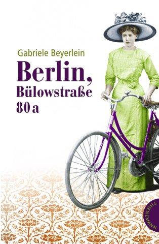 Der Schwarze Mond Gabriele Beyerlein