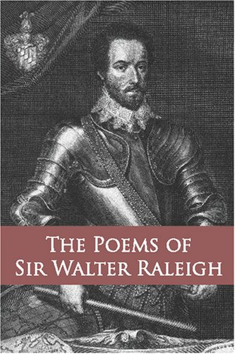 The Discoverie of the Large, Rich and Bewtiful Empyre of Guiana Walter Raleigh