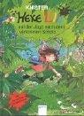 Hexe Lilli auf der Jagd nach dem verlorenen Schatz (Hexe Lilly #14)  by  Knister