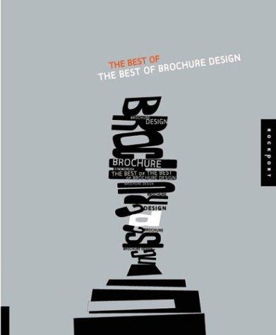 Diseno De Catalogos Y Folletos 2  by  Rockport Publishers