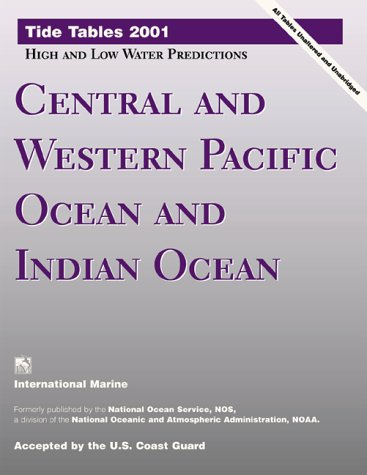 Europe and West Coast of Africa, Including the Mediterranean Sea International Marine