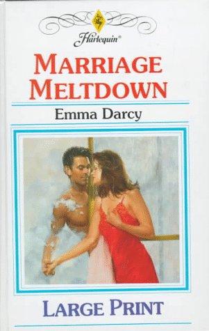 The Italians Stolen Bride  by  Emma Darcy