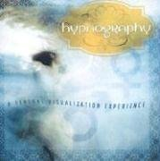Hypnography: A Sensual Visualization Experience  by  Sean Ryan