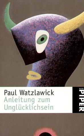 El Lenguaje del Cambio Paul Watzlawick