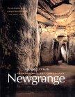 Early Ireland: An Introduction To Irish Prehistory Michael J. OKelly