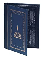 I & II Timothy/Titus (Koinonia House Commentaries (Software)) Chuck Missler
