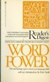 Word Power Readers Digest Association