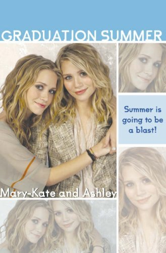 Graduation Summer Trilogy (Graduation Summer, #1-3) Emma Harrison