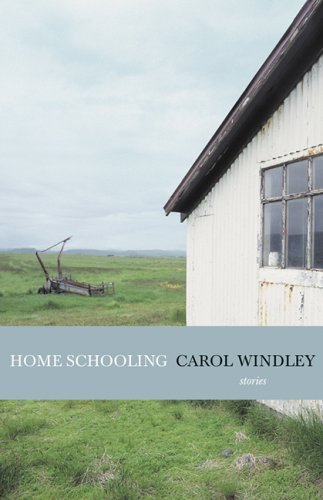 Visible Light  by  Carol Windley