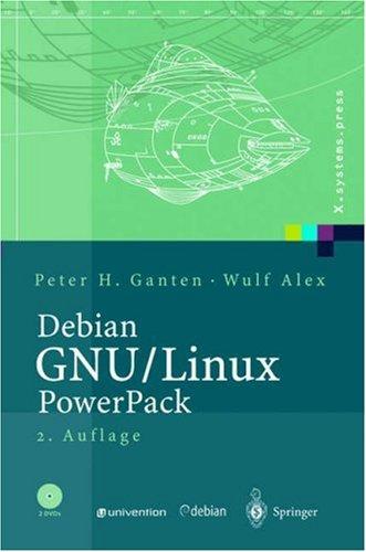 Unix, C Und Internet: Moderne Datenverarbeitung in Wissenschaft Und Technik Wulf Alex