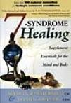 7-Syndrome Healing Marcia Zimmerman