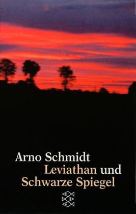 Briefe an Werner Steinberg. 16 Briefe aus den Jahren 1954 - 1957  by  Arno Schmidt
