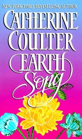 Earth Song (Medieval Song, #3) Catherine Coulter