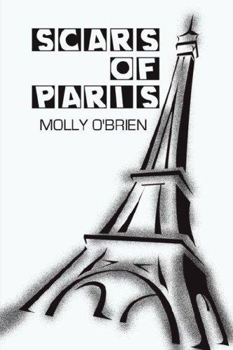 Scars of Paris Molly OBrien