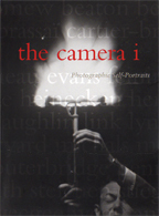 The Camera I: Photographic Self Portraits From The Audrey And Sydney Irmas Collection Robert A. Sobieszek