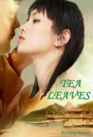 Tea Leaves  by  Sonny Maton