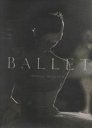 At The Ballet: Onstage, Backstage  by  Sandra  Lee
