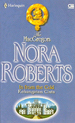 Kehangatan Cinta (In From The Cold, The MacGregors #2 )  by  Nora Roberts