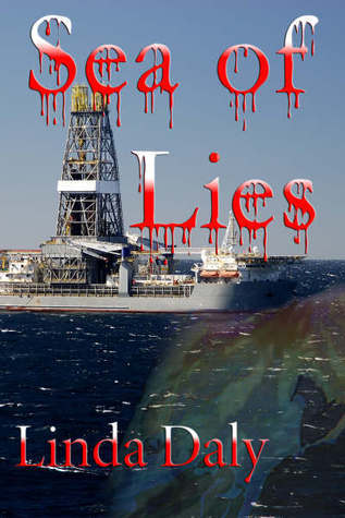 Sea of Lies  by  Linda Daly