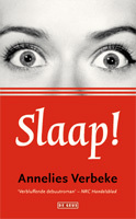 Spi!  by  Annelies Verbeke