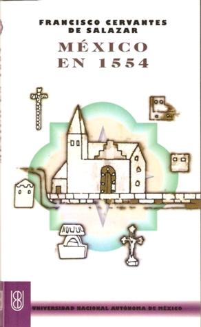 Crnica de La Nueva Espaa. Tomo II  by  Francisco Cervantes De Salazar