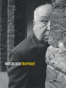 Hitchcock / Truffaut: Entrevistas  by  François Truffaut