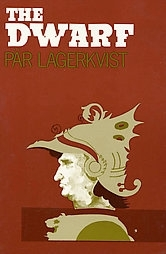 The Dwarf  by  Pär Lagerkvist