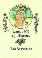 Apple Pie and Other Nursery Tales  by  Kate Greenaway