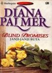 Janji-Janji Buta Diana Palmer