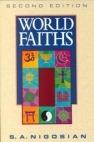 World Faiths S.A. Nigosian
