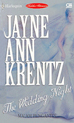 Malam Pengantin  by  Jayne Ann Krentz