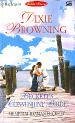 Mempelai Idaman Beckett  by  Dixie Browning