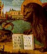 Jacopo Tintoretto and the Scuola Grande of San Rocco  by  Francesco Valcanover