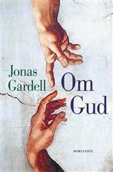 Om Gud Jonas Gardell
