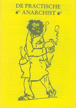 De Practische Anarchist (Booklet) Anonymous