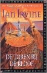 De Toren bij de Kloof (De Saga van de Spiegel, #2)  by  Ian Irvine
