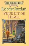 Vuur uit de Hemel (Het Rad des Tijds, #5)  by  Robert Jordan