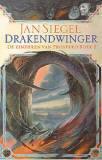 Drakendwinger (Kinderen van Prospero, #2)  by  Jan Siegel
