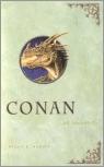 Conan: Conan de Cimmeriër (Book 2)  by  Robert E. Howard