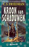 Kroon van Schaduwen (Koudvuur trilogie #3)  by  C.S. Friedman